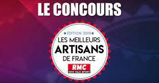 Meilleurs artisans de France 2021 – On tente à nouveau ? :D