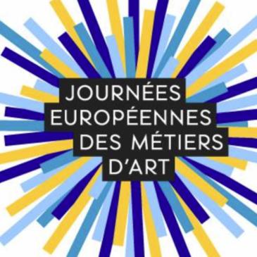JEMA 2021 – Atelier ouvert centre ville de Vannes + troc de plantes !
